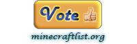 Vote auf minecraftlist.org!