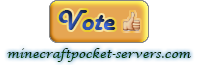 Vote auf minecraftpocket-servers.com!